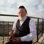 יהודה משי זהב