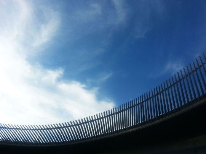 גשר הסינמטק2